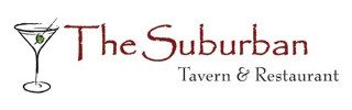 The Suburban Tavern & Restaurant